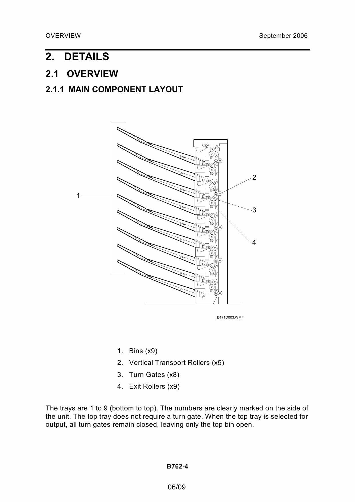 Hp 4500 Printer Manual Pdf
